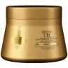 Mythic Oil Light Masque Normal/Fine Hair