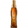 Mythic Oil Huile Richesse