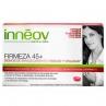 Innéov - Firmeza 45+