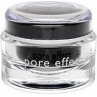 Pores No More - Pore Refining Cream