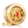 Ceramide Capsules D Youth Rest Eye Serum