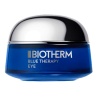 Blue Therapy Soin Yeux