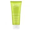 Purefect Skin 2 in 1 Pore Mask