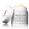 Eight Hour Cream SP Nighttime Moisturizer