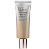 Revitalizing Supreme Global A-Aging Mask