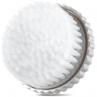 Luxe Velvet Foam Body Brush Head