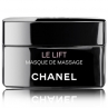 LE LIFT - Masque de Massage