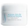 Aqua-Gelée Ultra Fresh Body Replenisher