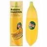 Magic Food Banana Hand Milk