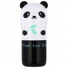 Panda''s Dream So Cool Eye Stick