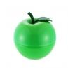 Mini Green Apple Lip Balm