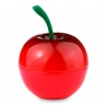 Mini Cherry Lip Balm