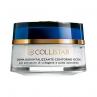 Biorevitalizing Eye Contour Cream