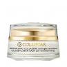 Pure Actives Collagen Cream-Balm