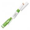 Hyséac Bi-Stick Stick Anti-Imperfections