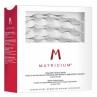 Matricium Dispositif Médical Stérile