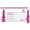 Acglicolic 20 Ampoules Forte Antiaging