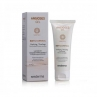 Angioses Gel Clarifying/Tired Legs