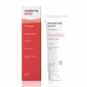 DAESES Facial Firming Mask Antiaging