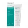 Estryses Body Anti-Stretch Mark Cream