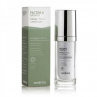 Factor G Antiaging Face Lotion