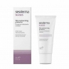 Silkses Facial Skin Moisturizing Protect
