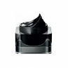 Skin-Absolute Soin Anti-Âge Ultime Nuit