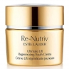 Re-Nutriv Ult Lift Regenerat Youth Creme