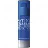 Satiny Cellular Serum - Swiss Perfection