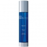 Cellular Toner Oily Skin - Swiss Perfection