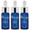 Cellular Facial Treatment - Swiss Perf