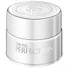 Cellular Perfect Lift Cream - Swiss Perf
