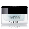 Hydra Beauty Micro Crème