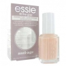 Fill the Gap! - Essie
