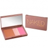 Naked Flushed da Urban Decay