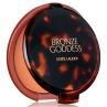 Bronze Goddess - Powder Bronzer