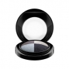 Mineralize Eye Shadow Pinwheel