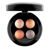 Mineralize Eye Shadow 4X