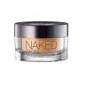 Naked Skin Loose Finishing Powder