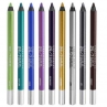 24/7 Glide On Eye Pencil