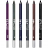 24/7 Velvet Glide On Eye Pencil