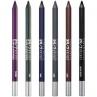 24/7 Velvet Glide On Eye Pencil