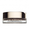 Ombre Matte - Clarins