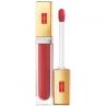 Beautiful Color Luminous Lip Gloss