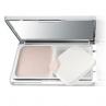 Anti-Blemish Solutions Powder Makeup