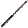 24/7 Glide-On Double-Ended Eye Pencil