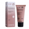 C-VIT Revitalizing Make-Up