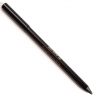 The Eye Pencil Kohl Contour Long-Lasting