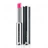 Givenchy Le Rouge-à-Porter Lipstick