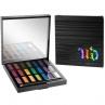 Full Spectrum Eyeshadow Palette